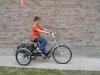 Bike06