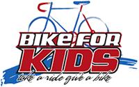 Bike for Kids Idaho